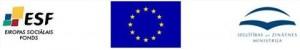 logo_stipendijai