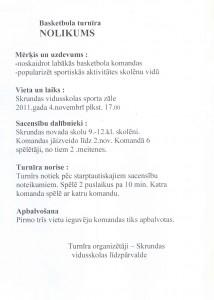 basket_nolikums