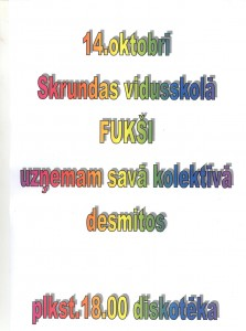 fuksis