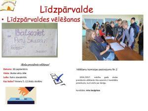 slaids26