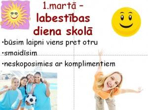 labestibas_diena