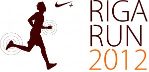 riga_run