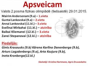 Fizikas_olimp2015