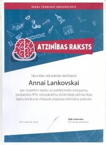 Lankovska_RTU