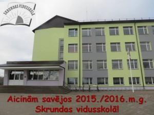 Foto_skolas_uznemsanai.pptx