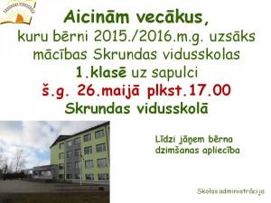 sapulce_1kl