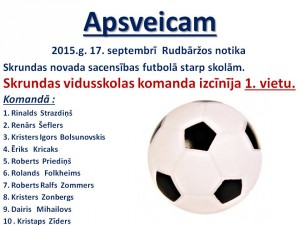 Futbols_17sept