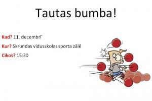 Tautas_bumba