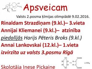 Kimijas_olimp