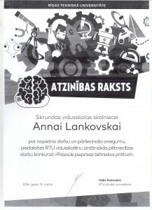 ZPD_1