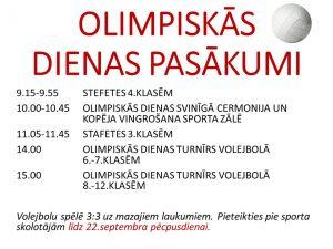 olimpiska_diena1