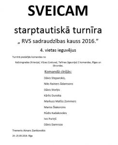 st_turnirs
