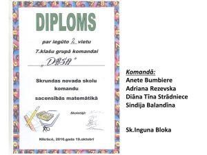 slaids5