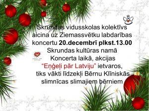 ziems_koncerta_afisa1