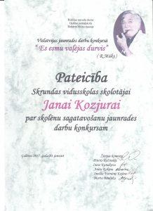Kozjura_pateiciba