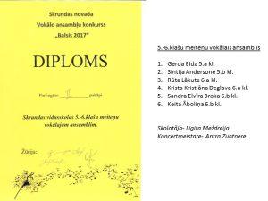 Slaids3